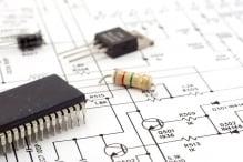 Electrónica y Circuitos
