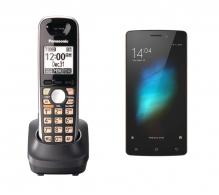 Reparacion de Teléfonos