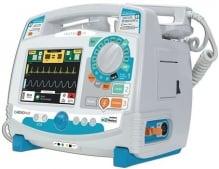 Reparacion de Electromedicina