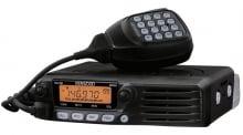 Reparacion de Radiocomunicaciones