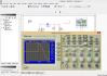Virtual Laboratories