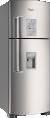 Reparacion de Refrigeradores, Neveras o Heladeras