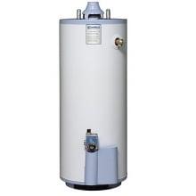 Reparacion de Calentadores de Agua (Calefones)