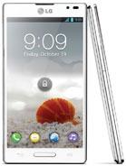 mi celular LG optimus L9 me dice LGSetupWizard se ha