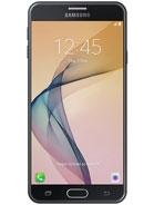 Solucionado Como Formatear Un J5 Prime Samsung Yoreparo