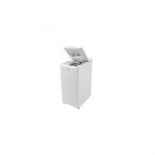 Diagramas y manuales de servicio de lavarropas (lavadora.