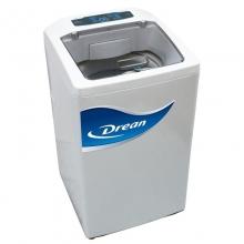 Drean Concept 5.05