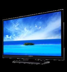 Reparacion de Televisores LCD - LED