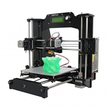 Reparacion de Impresoras 3D