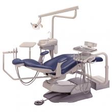 Reparacion de Equipos Odontológicos