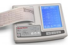 Reparacion de Electrocardiógrafos