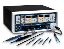 Reparacion de Electrocoaguladores