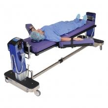 Reparacion de Mesas de Cirugía