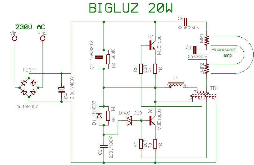 Cfl Wiring Diagram | Wiring Diagram | Article Review on tv wiring diagram, 12 volt wiring diagram, nascar wiring diagram, hid wiring diagram, ballast wiring diagram, hps wiring diagram, t8 wiring diagram, cat5 wiring diagram, ups wiring diagram, light wiring diagram, switch wiring diagram, cis wiring diagram, fans wiring diagram, ccc wiring diagram, led wiring diagram, bulb wiring diagram, compact fluorescent wiring diagram, fluorescent lamp wiring diagram, ssl wiring diagram, home wiring diagram,