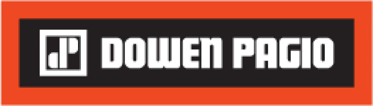 Dowen Piagio