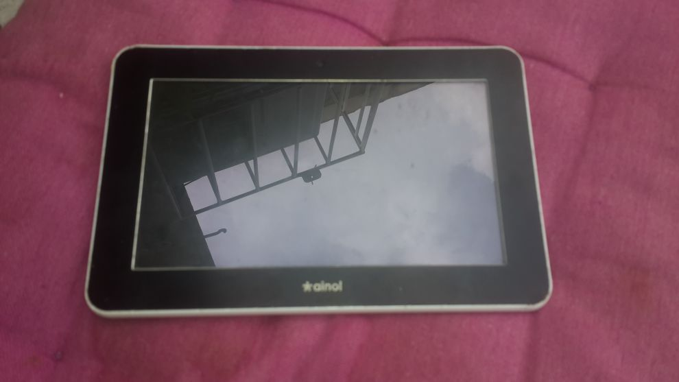 instalar firmware tablet admiral one desde sd