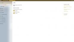 imagen adjunta de Vpn  proteccion por defecto en windows 10 pro pc  es  confiable?