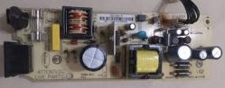 imagen adjunta de Mi Decodificador  Directv Modelo L12 se le daño la Fuente de Poder