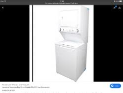 imagen adjunta de lavado modelo Ffle1011mw no le suena el pitillo