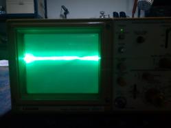 imagen adjunta de Osciloscopio no controla brillo leader 4081= kenwood cs-5135