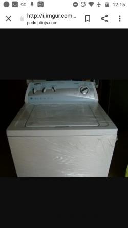 imagen adjunta de Mi lavadora golpea al parar