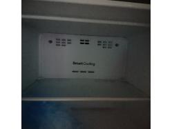imagen adjunta de Ola tengo un refrigerador daewoo y tiene el problema de que se congela