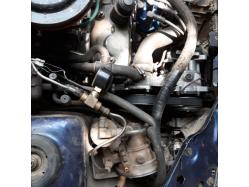 imagen adjunta de Renault Clio 98 problemas al parecer de carburacion