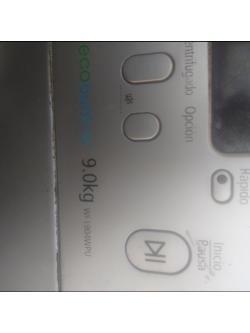 imagen adjunta de LAV Samsung WF1904WPU no lava en algunos programas