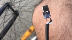 imagen adjunta de Remplazar conector tipo C del transformador  de nintendo switch