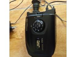 imagen adjunta de Buenas tengo una cámara jvc compac de 22x y donde se pone la cita sea