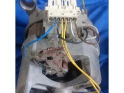 imagen adjunta de motor lavarropa patriot kiero conectar como centrifugado