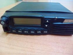 imagen adjunta de Circuito para interfaz de programaciÓn  de un radio : hyt tm-800