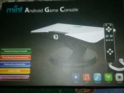 imagen adjunta de Problemas con consola mint android, se queda pegada en logo