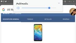 imagen adjunta de Una aplicación qm ayude a liberar un celular stylo 4 modelo LM-Q710TS