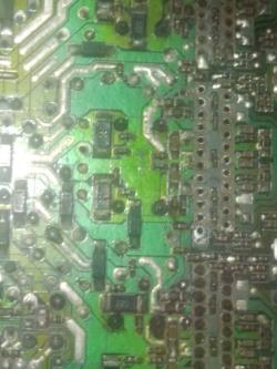 imagen adjunta de PANASONIC SA-MAX5000 no se escuchan algunos canales de los bufer