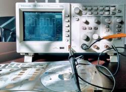 imagen adjunta de Duda sobre osciloscopio