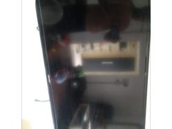 imagen adjunta de Tv Samsung no enciende