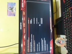 imagen adjunta de Mi pc no arranca,es core i5