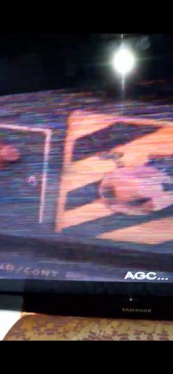 imagen adjunta de LCD samsung ln40a450c1 falla imagen