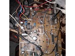 imagen adjunta de Tv Sony trinitron modelo kv-21rs50/8