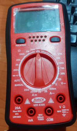 imagen adjunta de Error Medir corriente por voltaje