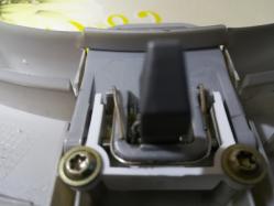 imagen adjunta de Cuesta abrir puerta lavadora Fagor Innova 1F-3611X