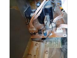 imagen adjunta de Cables desconectados