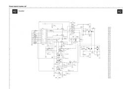 imagen adjunta de Philips 26PFL3404/77 fuente 715g3214-3  no enciende