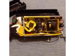 imagen adjunta de Falla en fuente de poder switch poe 48v