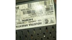 imagen adjunta de Cambio de pantalla LCD a smart
