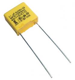 imagen adjunta de Sustitucion de capacitor de 0.1uF