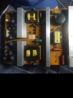 imagen adjunta de Reparación de LCD Philco PL3219