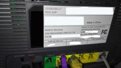 imagen adjunta de Solicito ayuda para la instalación de red entre dos equipos